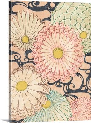 Japanese Graphic Design V