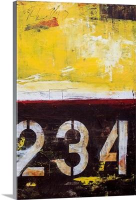 Junction 234 II