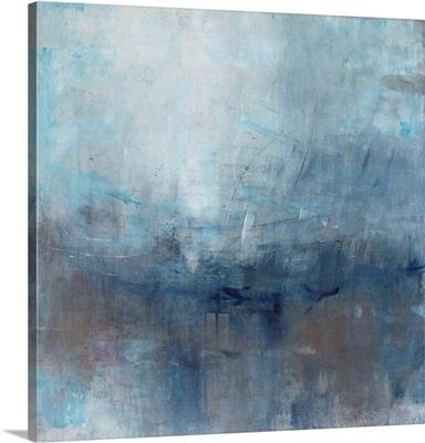 Kinetic Abstract I