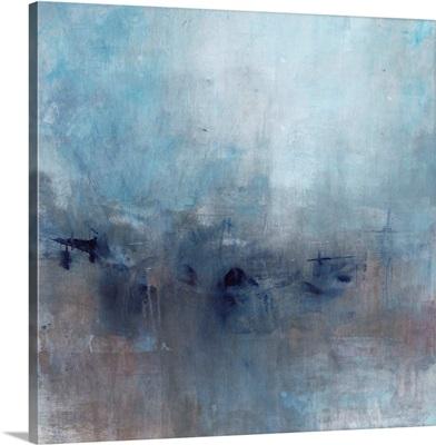 Kinetic Abstract II