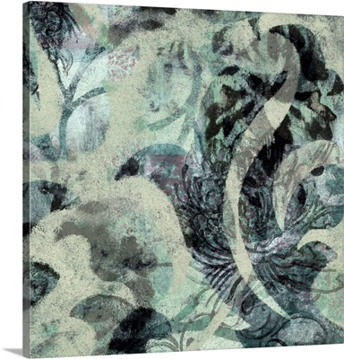 Layered Patterns II