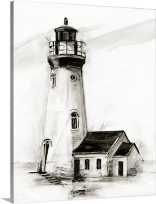 Lighthouse Study I