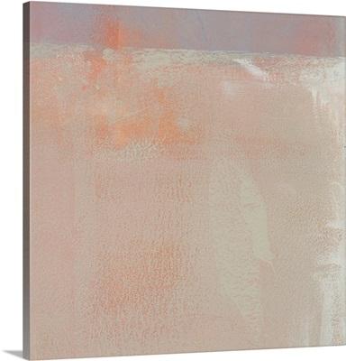 Lilac Colorfield II
