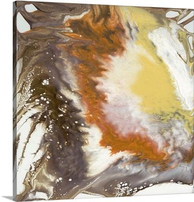 Liquid Earth III