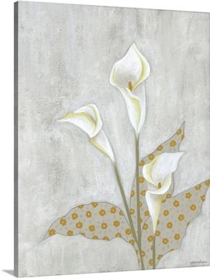 Lovely Botanical III