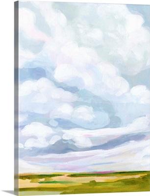 Lucid Skies II