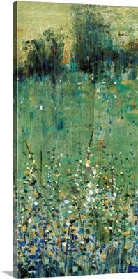 Lush Meadow II