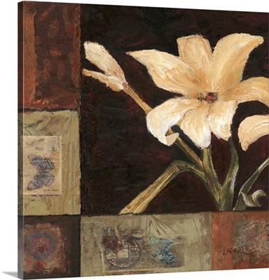 Magnolia Breeze I