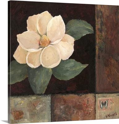 Magnolia Breeze II
