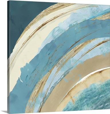Making Blue Waves I