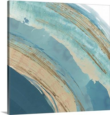 Making Blue Waves III