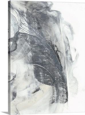 Marbled Grey II