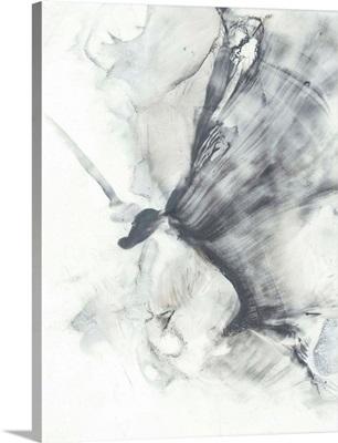 Marbled Grey III