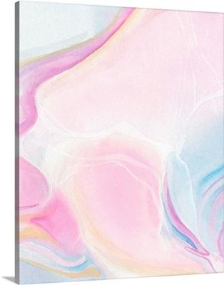 Marbled Prism I