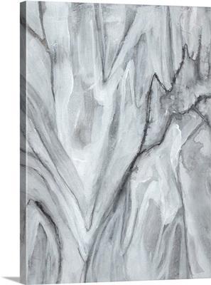 Marbled White II