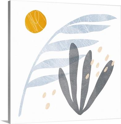 Matisse Daydream II