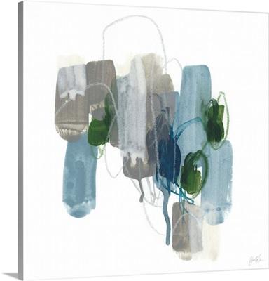 Meadow Blue IV