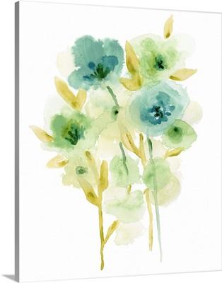 Meadow Bouquet I