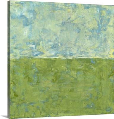 Meadowlands II