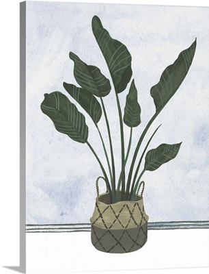 Mes Plants III