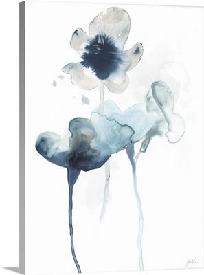 Midnight Blossoms II