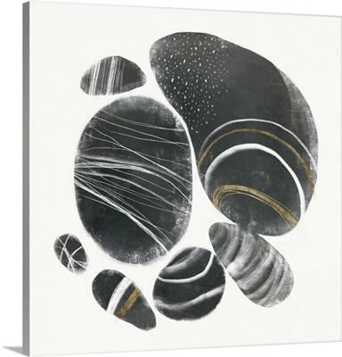 Mineralize I