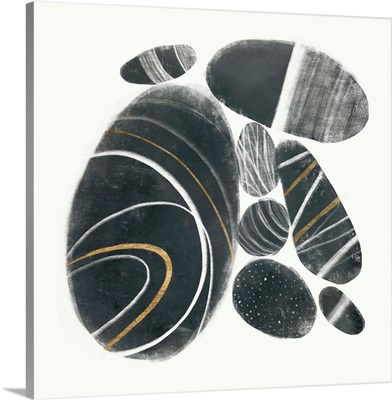 Mineralize II