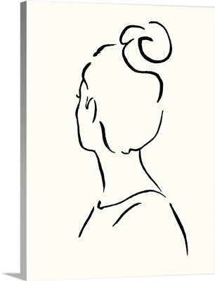 Minimal Profile I