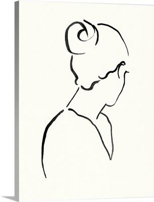 Minimal Profile II
