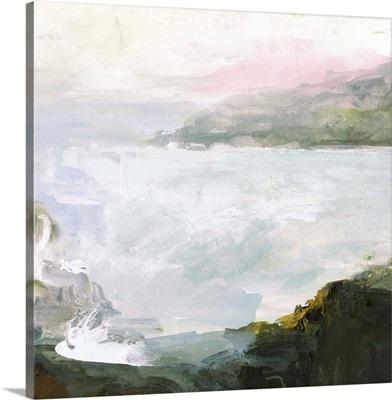 Misty Cape II