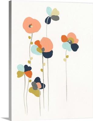Modular Bouquet I