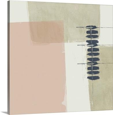 Monotype Abstraction II