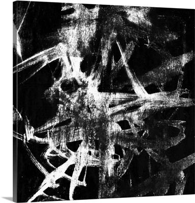 Monotype Scribble IV