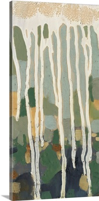 Mosaic Treeline I