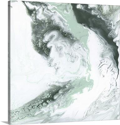 Moss Agate II