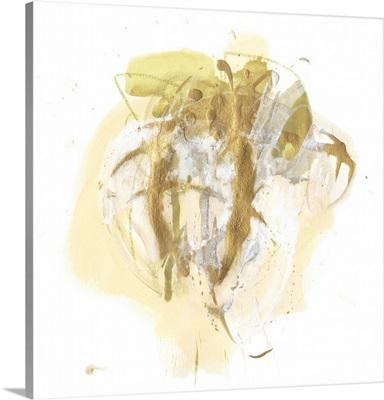 Moss Gold IV