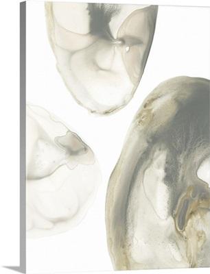 Natural Geode I