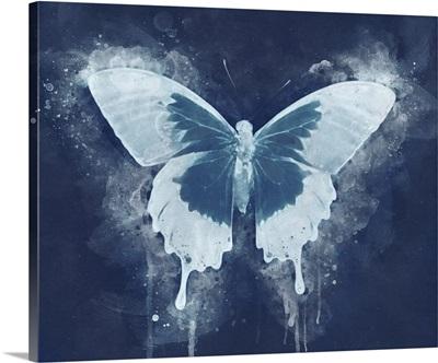 Nature's Angel I