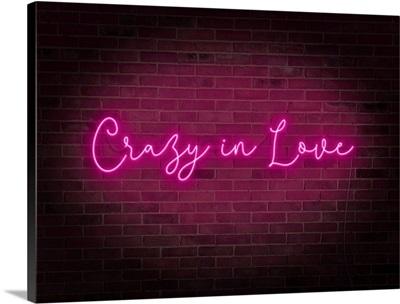 Neon Love II