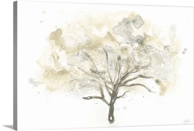Neutral Arbor I