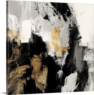 Abstract Art Canvas Prints Abstract Wall Art Great Big Canvas