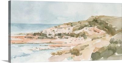 Neutral Seaside II