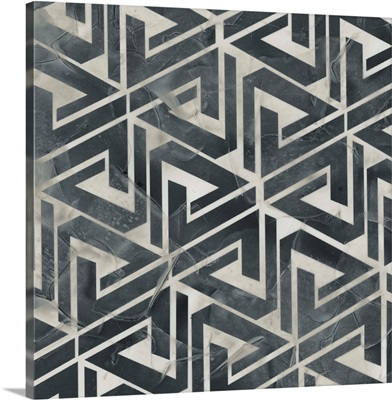 Neutral Tile Collection II