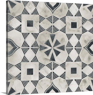 Neutral Tile Collection V