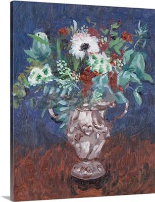 Night Bouquet II