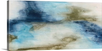 Ocean Flow I