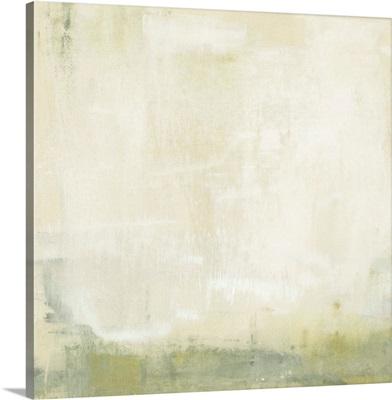 Olive Horizon I