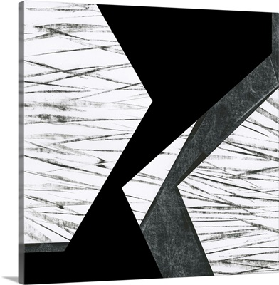 Orchestrated Geometry VI