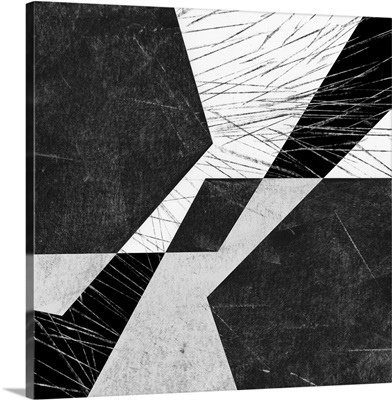 Orchestrated Geometry VIII