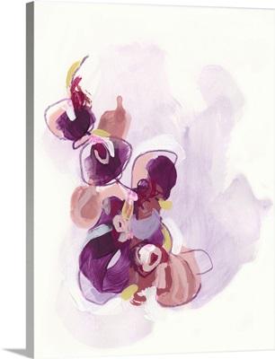 Orchid Sonata I